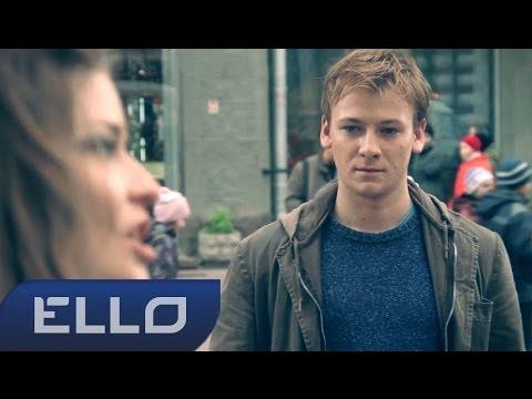Клип Приключения Электроников - Ищу тебя