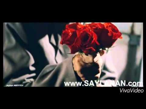 Azat Donmezow - Habar Yok