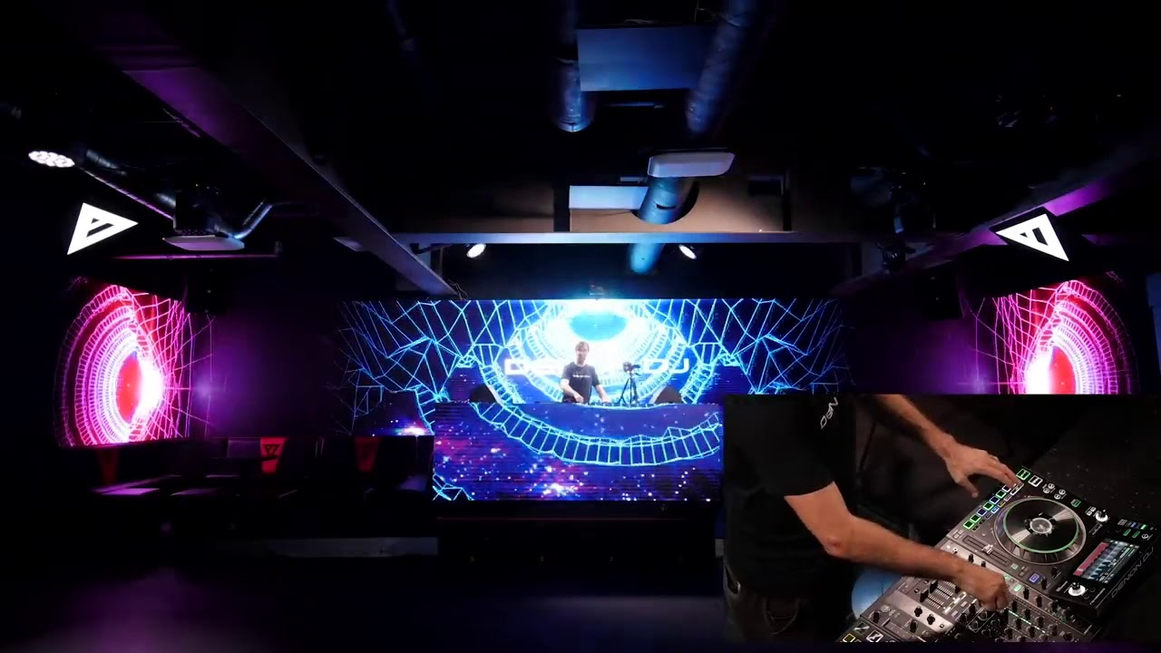 Опрос для ночных клубов спортивно танцевальный клуб дуэт москва