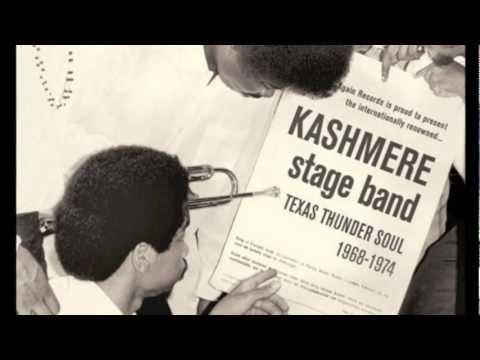 Kashmere Stage Band - Zero Point (pt.1 & pt.2 - 45 Version) mp3