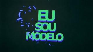 Baixar TipoGráfia - MC Modelo - Eu Sou Modelo (Otavio Art Designer)