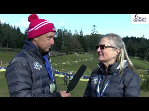 2020-pan-am-xc-cup-ulla-hansen-interview
