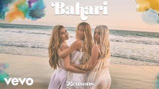 Bahari Reasons Audio.mp3