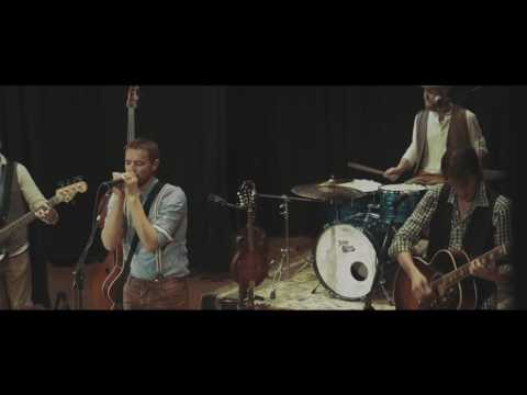 John Doe Band - Till I Die