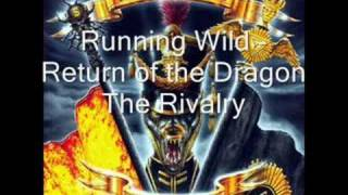 Watch Running Wild Return Of The Dragon video