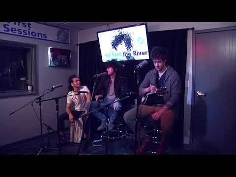 LP - 94.9FM the River 16.02.2018