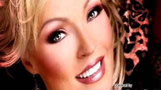 Kristine W   Wonder Of It All Offer Nissim Mix by Nelson Sheepman1