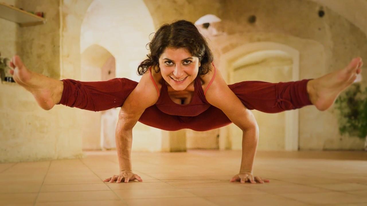 Yoga Alliance Alliance International Australia Youtube