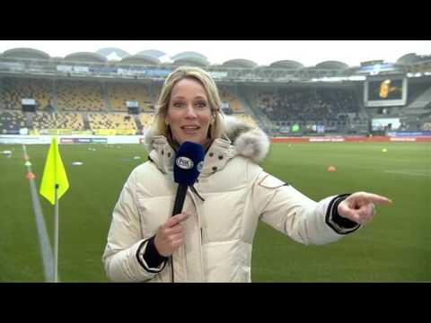 Helene Hendriks, hee Adriaantje! - YouTube