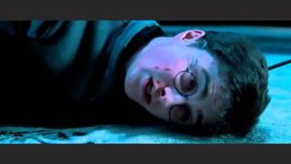 Скачать Florence The Machine Breath Of Life Harry Potter