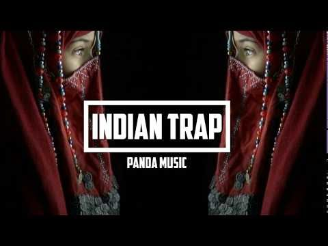 Ⓗ Indian Trap Music Mix 2017 🎧Insane Hard Trappin for Cars🎧 Indian Bass Boosted [Vol.2]