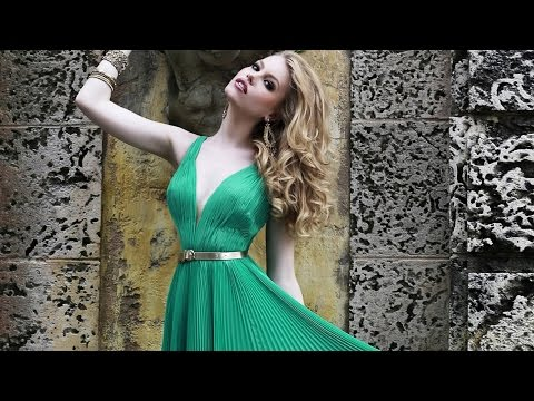 sherri-hill-32075-prom-dress-grecian-style-v-neckline-pleated-skirt