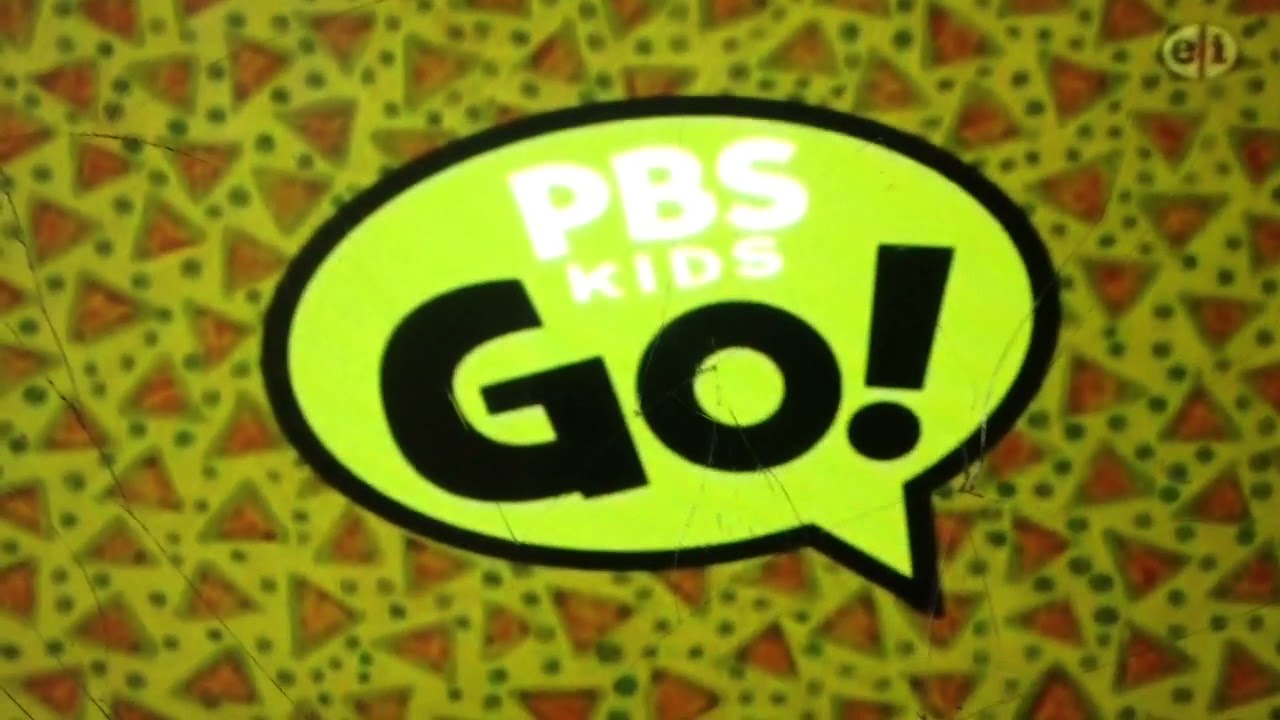 pbs kids ready to learn funding youtube