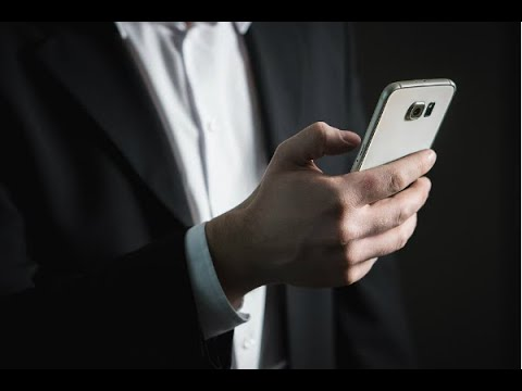 Reclamações envolvendo telemarketing aumentam quase 20% | SBT Brasil (03/07/18)
