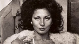 Foxy: Pam Grier on Getting Older