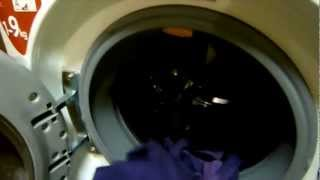 steam refresh cycle lg 9kg washing machine