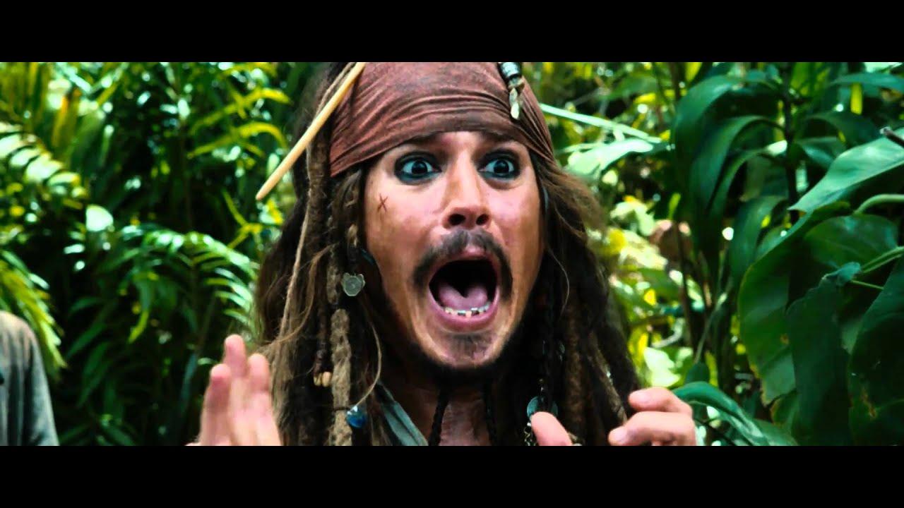 Fluch Der Karibik 4 Ganzer Film Deutsch
