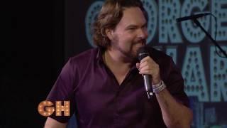 El Show de GH 6 de Dic 2018 Parte 1