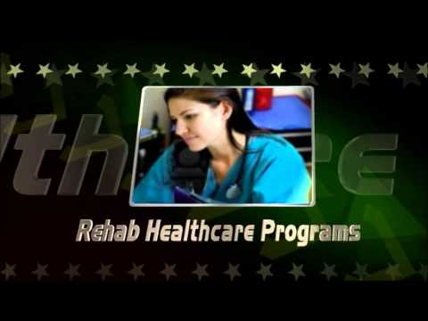 best-healthcare-vocational-schools-in-nj-ny-pa-nyc