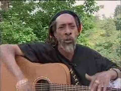 Ijahman Levi - On a Journey - YouTube