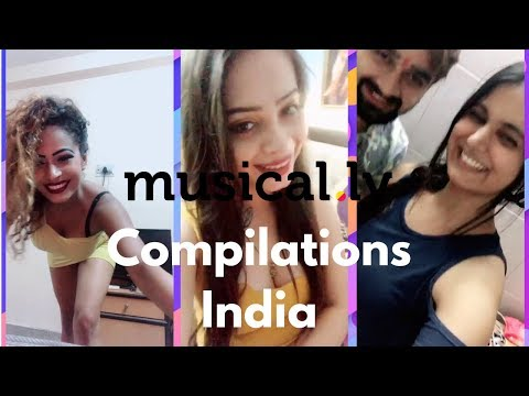 Has Mat Pagli (Bhojpuri) Duet | Musically Compilations India | Top 10