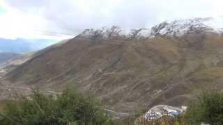 Лхаса Тибет сентябрь 2013(, 2013-10-29T11:57:28.000Z)