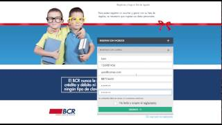 Video BCR REGISTRO download MP3, 3GP, MP4, WEBM, AVI, FLV Agustus 2018
