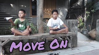 Bakar Eps  31 : Move On