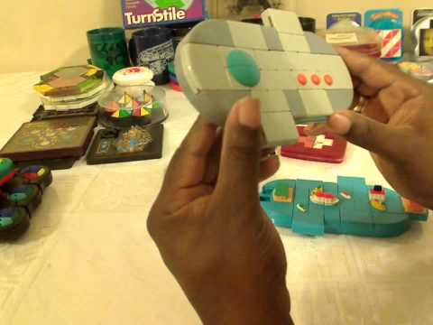 one--and-two-sided-sliding-and-rotating-puzzles