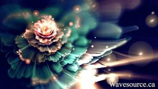 Interdimensional Sounds (432Hz) Ambient Healing Music Full Alb…