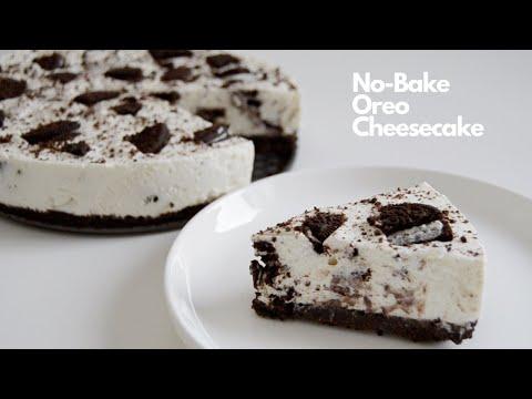 easy-no-bake-oreo-cheesecake-(5-ingredients-&-no-gelatin)