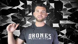 Drone Discussion | Re-branding Your Drone Business