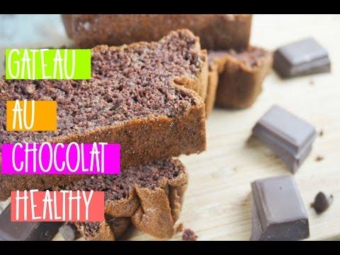 recette-gateau-au-chocolat-healthy
