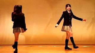 ひめキュンフルーツ缶 2011.2.26 がんセミナー.