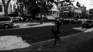 """Fire"" by Jack Garratt (Fan Made Music Video)"