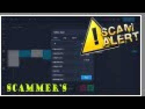 Expert Option Scam Review Withdrawal Proof In India (Hindi/Urdu) | Scammers In Binary Option