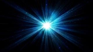 Известная Вселенная   Самые мощные звезды National Geographic