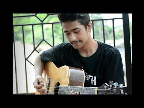 fay-(aurela)-acoustic-cover-(official-video-teaser)