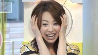 宮崎宣子 煙が目にしみる 宮崎宣子 検索動画 9