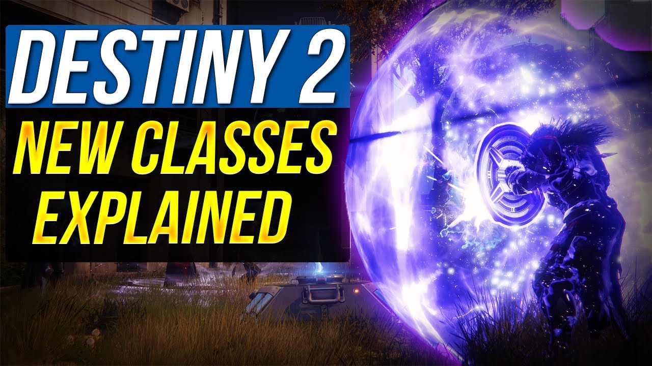 how to get rid of a subclass destiny 2