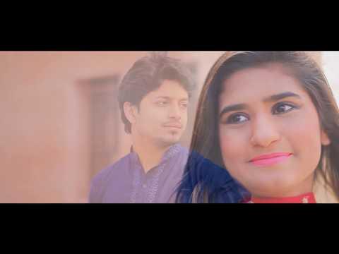 Mehtab Kanwal New Sindhi Song 2017