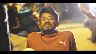 Highway-The official short film|Tamil|with English subtitles |Thriller|2019|Bloody fools