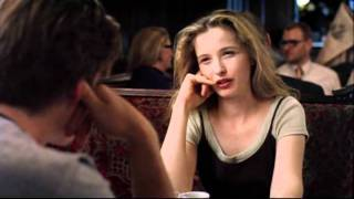 Before Sunrise (1995) (Trailer)