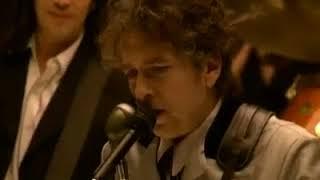 Love Sick  - Bob Dylan