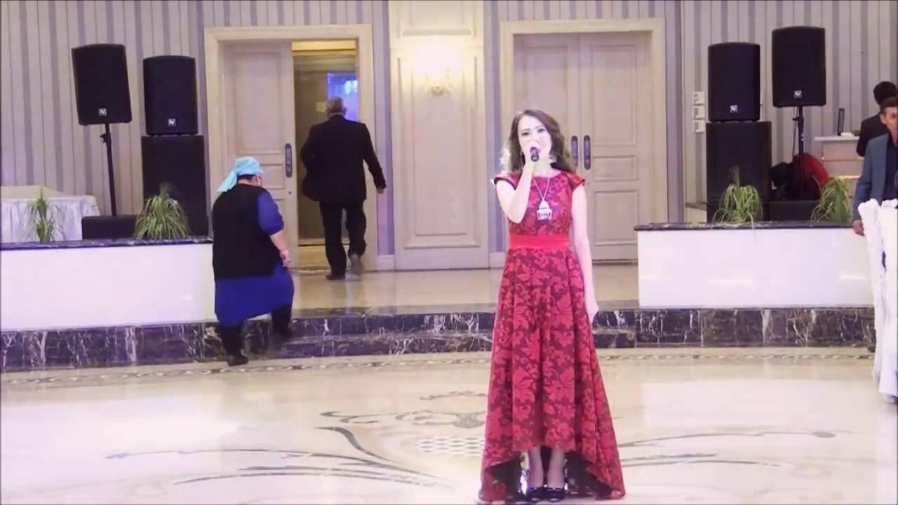 Поздравления на узату той на русском языке фото 658
