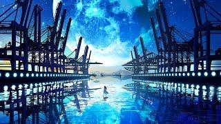 Magiic ft. Laladee - Capture (VLL BLVCK Remix)