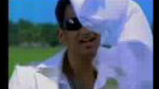 Tariq Khan (Legacy) SONIYE