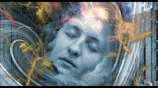 Dream Telepathy and Out of Body Experience (OBE) - ROBERT SEPEHR