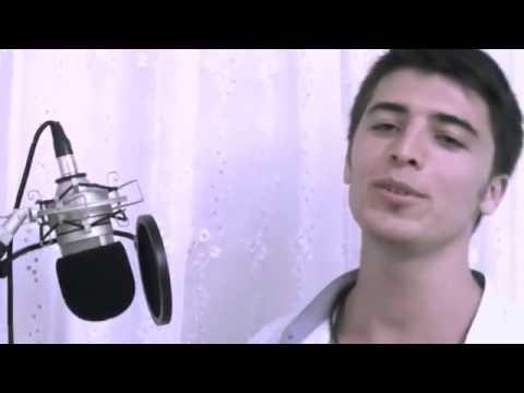 iSyanQaR26 & Rwa   İsyanın Mezunuyum    HD Video Klip