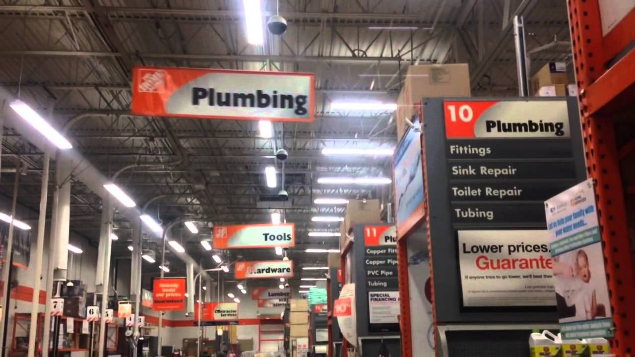 final report home depot vs lowes Originally answered: how do lowe's and home depot differ  account the total  number of purchases vs returned itemsreturn too many purchases in  take  a look at the annual 10-k reports for both year by year, and google each one's.